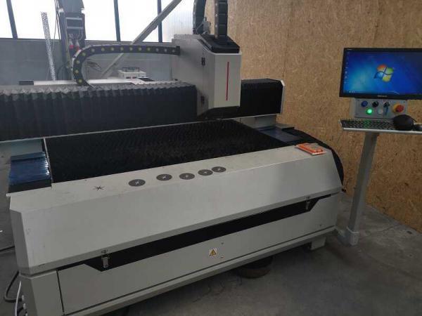 ciecie-laserowe-1
