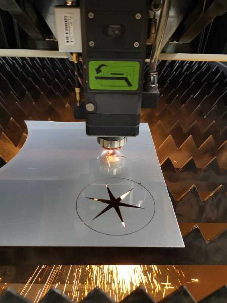 ciecie-laserowe-3