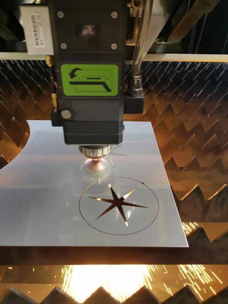 ciecie-laserowe-4