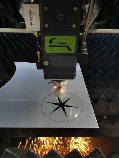 ciecie-laserowe-5