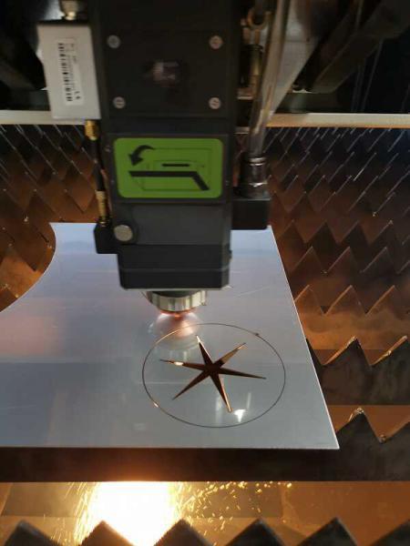 ciecie-laserowe-6